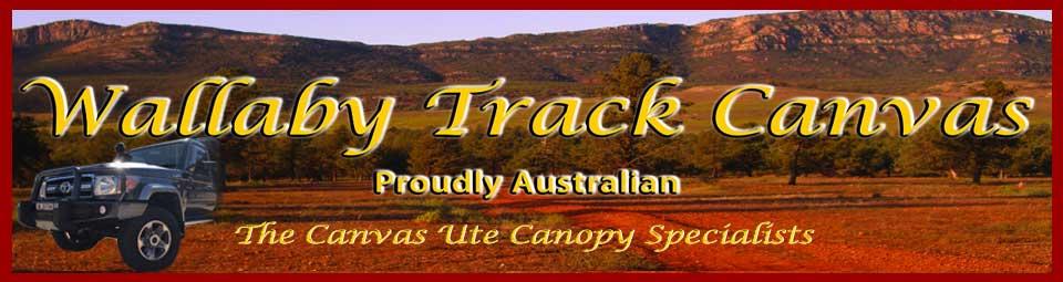 www.wallabytrack.com.au
